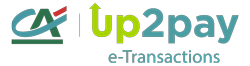 E-Transactions Epayment
