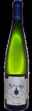 Sylvaner-tradition01