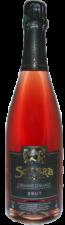 cremant-d-alasace-brut-rose