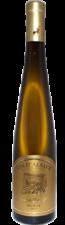 cuvee-prestige-muscat-2012