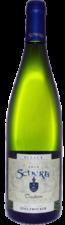 edelzwicker01