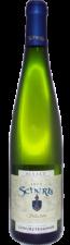 gewurtzraminer-seclection01