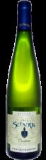 gewurtzraminer-tradition01
