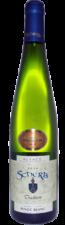 pinot-blanc-tradition01