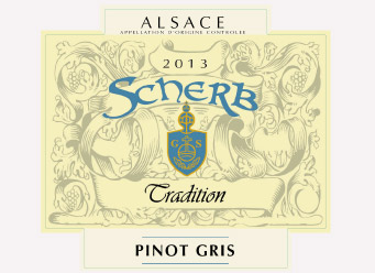 pinot-gris-alsace
