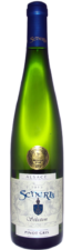 pinot-gris-selection01