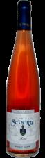 pinot-noir-rose01