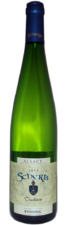riesling-tradition01