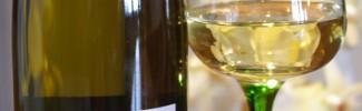 vins-scherb-gueberschwihr