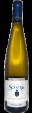 grand-cru-goldberg