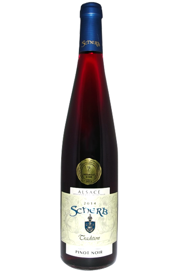 pinot-noir-tradition