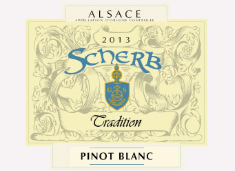 pinot-blanc-alsace