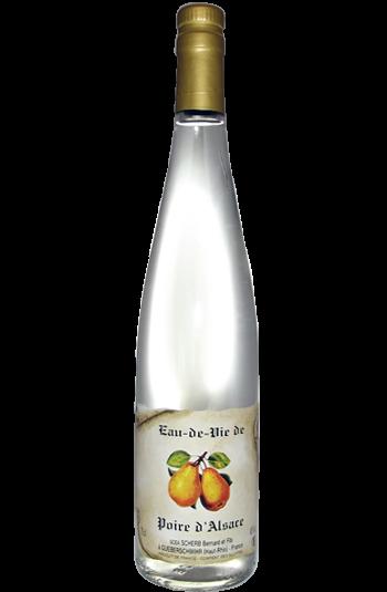 eau-de-vie-poire-d-alsace