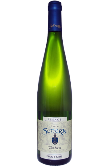 pinot-gris-tradition01