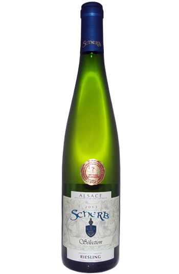 riesling-selection01